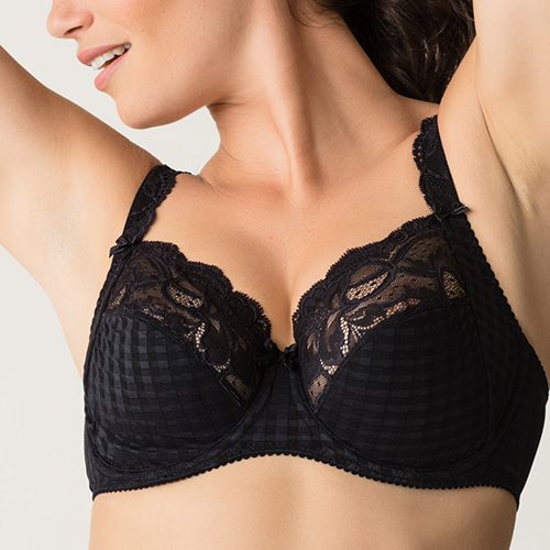 Madison Full Cup Bra by Prima Donna