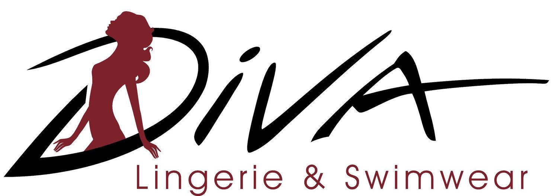 Diva Lingerie & Swimwear
