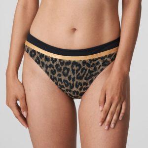 Kirabati Bikini Briefs by Prima Donna